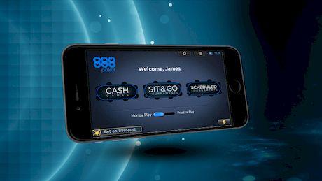 888 айфон